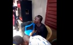 VIDEO – Bambaly fête Sadio Mané, le fils prodigue… Regardez !