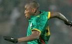 Sénégal / Ile Maurice du 9 octobre à Dakar : Bayal Sall et Demba Bâ de retour, Diawara toujours absent.