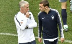 Coupe du Monde : la véritable arme secrète de Deschamps pour la finale