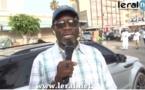 "Mayoro Faye du PDS : ""Notre candidat sera Karim ou bien Karim"""