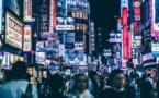 Quelles seront les villes les plus peuplées du monde en 2030 ?