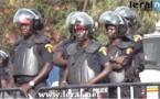 Sénégal : Le film de la marche de l'opposition du 13 juillet 2018, version remastérisée