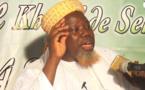 Rappel à Dieu de Serigne Saliou Sow, grand conférencier et disciple de Serigne Sam Mbaye