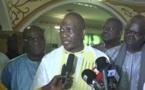 Touba : les engagements du club des investisseurs sénégalais