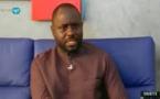 En toute Vérité : Pape Cheikh Sylla reçoit Thierno Bocom
