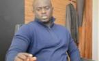 Fraude présumée : Aziz Ndiaye veut négocier
