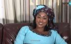 People : Tout ce que nous savez pas sur Sokhna Ndèye Mbacké