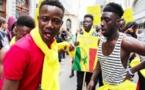 Graves révélations d'un gay sénégalais: un ancien séminariste devenu homosexuel raconte...