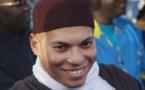 Mamadou Ndione: « Le juge Dia a fait un sortie digne d'un avocat de Karim »