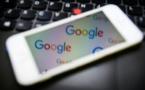 Android: l'UE inflige une amende record de 4,34 milliards d'euros à Google pour abus de position dominante