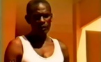Théâtre Sénégalais - Awo Bourou Keureum (intégral)