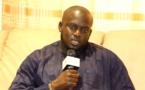 Aziz Ndiaye se lave à grande eau et se confie à ses proches: «Je sais que je dérange les concurrents français et marocains…»