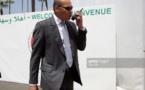 Affaire des comptes de Karim Wade:  les détails du jugement du tribunal de Monaco