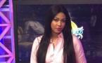 Photos : Yaye Awa Dièye, une muse sénégalaise dans le viseur de tous les milliardaires...