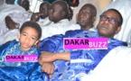 """Youssou Ndour : """"Pourquoi j'ai donné le nom de Nelson Mandela à mon fils"""""""