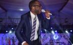Photos : Youssou Ndour, le chanteur le plus élégant du Sénégal