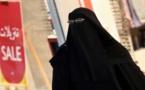 Dubaï: un homme s'habille en burqa pour espionner sa femme  »infidèle »