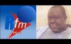 Revue de Presse Rfm du samedi 21 juillet 2018 avec El Hadji Assane Guèye