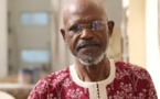 On ne peut pas discuter de l'islam au Sénégal