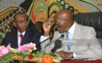 Ce que disait Cheikh Hadjibou Soumaré sur les Assises Nationales en 2008 (Déclaration intégrale)