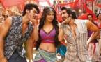 Bollywood: Ces choses étonnantes que vous ignoriez du cinéma en Inde!