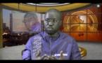 Audio : Pape Mahawa Diouf décrypte le problème de l'hydraulique urbaine et la Présidentielle de 2019