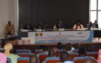 PHOTOS - Conseil interministériel sur la Tabaski 2018 à Diamniadio
