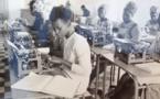 La longue marche vers l'instruction des femmes au Sénégal