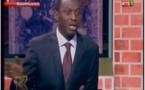 Vidéo : Quand Babacar Diagne voulait organiser le débat entre Me Wade et Macky Sall en mars 2012