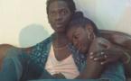 Dudu fait des Vidéos - Quand tu sors avec une chanteuse ( Viviane Makhou Pobar)