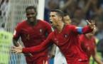 Le fisc espagnol rend 2 millions d'euros à Cristiano Ronaldo