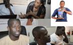 Vidéo - Pétrole et Gaz au Sénégal: Fary Ndao, ingénieur-géologue... Face à la Rédaction de PressAfrik (part 1)