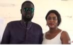 """Vidéo - """"L'amour est aveugle"""": l'histoire touchante d'un couple dont le mari est non voyant"""