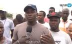 Report des compétitions après la Tabaski : La gestion cavalière de l'ODCAV de Louga décriée par 11 ASC ( vidéo)