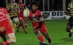 Décès d'un jeune rugbyman d'Aurillac : les résultats de l'autopsie ne sont pas probants