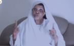 Selbé Ndom réclame de l'argent à Eumeu Sène...Les raisons