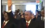 Quand Wade faisait jurer serment de loyauté à Haguibou Soumaré, Macky Sall, Souleymane Ndéné suite aux révélations d'Idrissa Seck