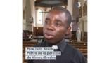 C'est quoi l'Assomption ? avec Le Père Jean Bosco, prêtre de la paroisse du Vimeu/Bresles