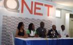 Photos : Exposition des produits de Qnet à la place du Souvenir Africain