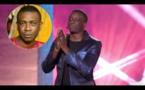 Ahmed Sylla : le français de Youssou Ndour à mdrrr