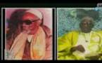 Eutt Keur Diiné avec Abdoulaye Lam sur la SnTv