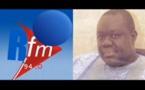 Revue de Presse Rfm du samedi 18 août 2018 avec El Hadji Assane Guèye