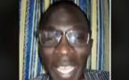 Mansour Diop de Sen TV répond à Gaston Mbengue