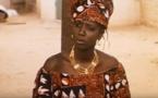 Retro-Théâtre Sénégalais: MANDA-BI Sénégal 1968