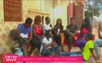Entre Nous - Thème de  la semaine: Tabaski á tout prix chez les jeunes