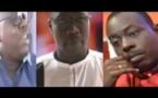 Xalass du mardi 21 août 2018 avec Mamadou M. Ndiaye et Ndoye Bane