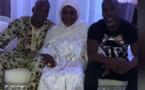 ( 05 Photos) Polémique : Paul Pogba fête « Tabaski » l'Eid Mubarak et se fait lyncher...