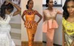 Photos : Léa Soukeyna Ndiaye annonce les tendances Tabaski
