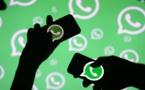 WhatsApp : La sauvegarde des conversations sera bientôt gratuite
