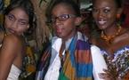 Selly Raby Kane styliste: Je veux affirmer ma marque Siraka